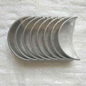 Вкладиші шатунні STD (Xinchai 490BPG) 490B-04007