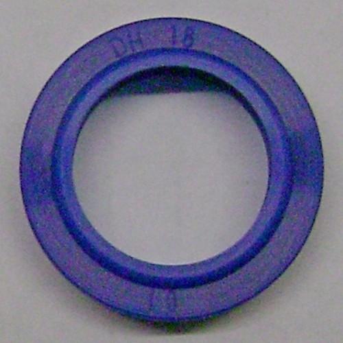 304-AC Кольцо пылезащитное