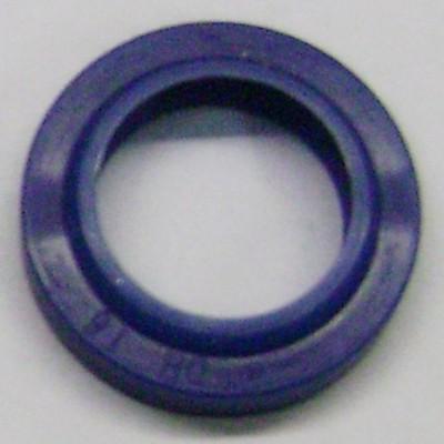 204-JC Пылезащитное кольцо