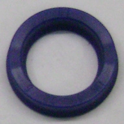 205-JC Уплотнительное кольцо
