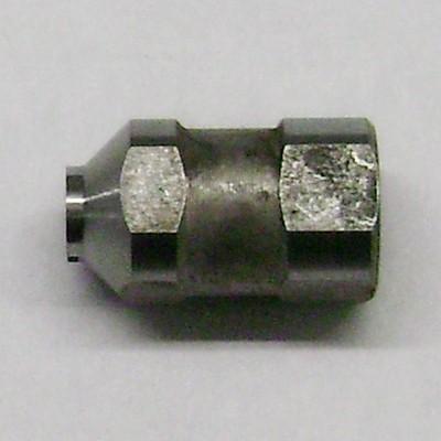 B123-BFNF Гнездо клапана