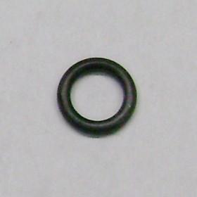 130-CBF О-кольцо
