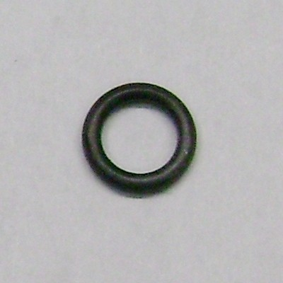 B130-BFNF О-кольцо