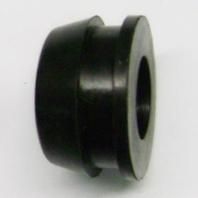 334-NF Пробка гумового бачка
