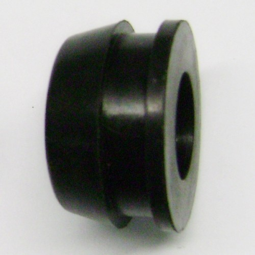 334-NF Пробка резинового бачка