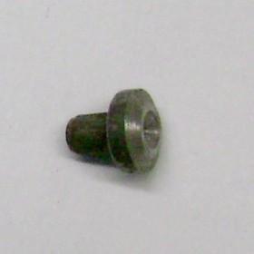 CN.2-26-WA Корпус клапан