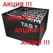 <p>     АКЦИЯ</p> <span> Тяговые аккумуляторы TAB  </span>    <b>    </b>