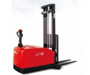 Электроштабелер CPD12-970-3000  Heli