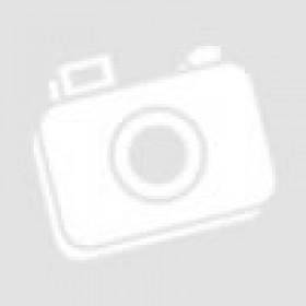 Водяний насос (Xinchai 490BPG) 490B-42000